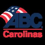ABC CAROLINAS