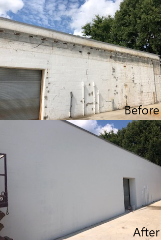 BeforeAfter MaySt