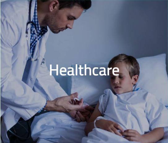 Healthcare (1)