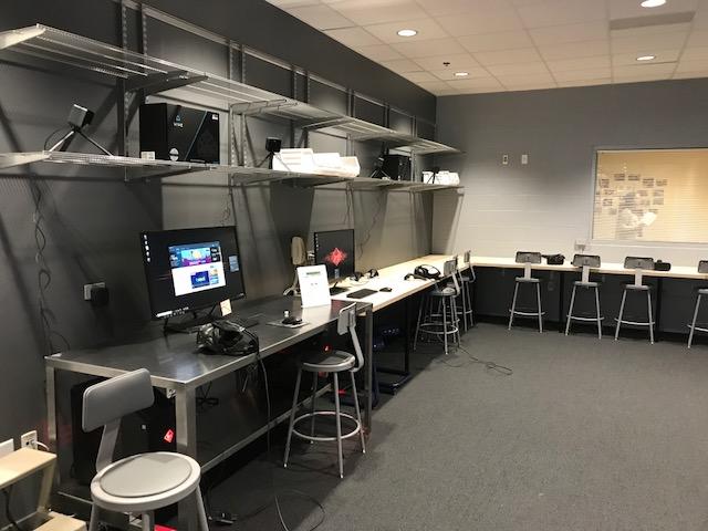 IT Center 1