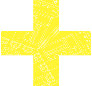 YellowPlusSign