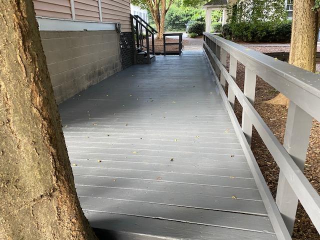 gray deck 2