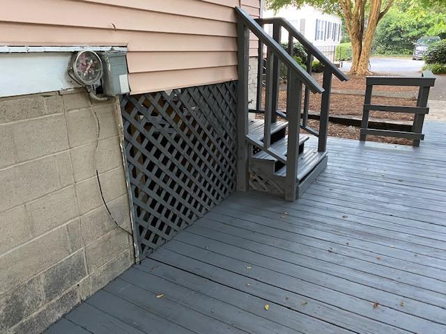 gray deck 3